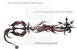 My keyblade rapture by fiendraphael-djoo34.jpg