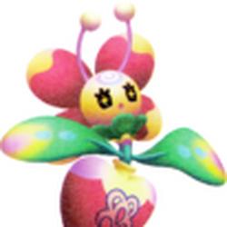 Ii Flower (Spirit).png
