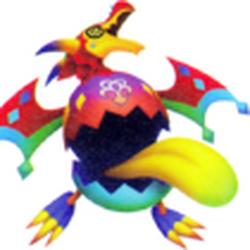 Drak Quack (Spirit).png