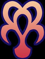 Emblema Espiritu.png