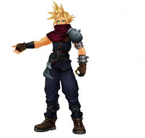 Cloud recoded render.png