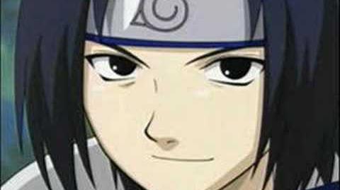 Sasuke's Theme