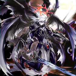 Demonio-Kered.jpg