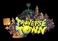 Traverse Town Logo.png