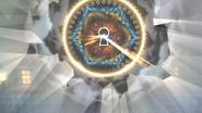 Brecha Dimensional