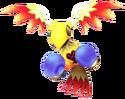 Campeón Aéreo