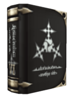 150px-Book of Retribution KHII.png