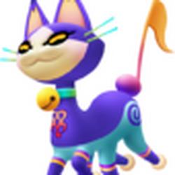 Necho Cat (Spirit).png