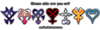 Kingdom Hearts Sides.png