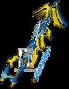 Cybernetics wings final by wiidragonzx-d50osgb