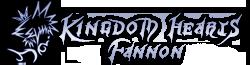 Kingdom Hearts Fannon Wiki