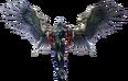Devil jin true form original cg art bv by blood huntress-d4lu8yu.png