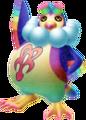 Ice Penguin (Spirit)