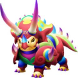 Tsunokeratops (Spirit).png