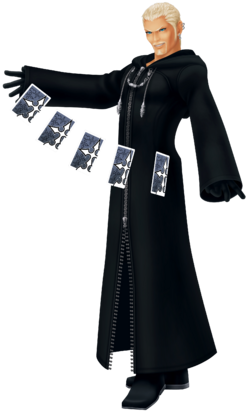 Luxord Days.png