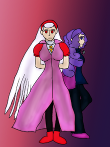 Oc lumene and umbrae by 8 mister carlpanda 8-dcyl8he.png