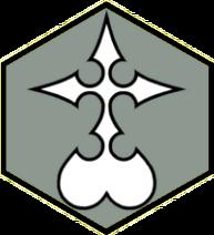 The Nobody PC insignia.