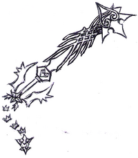 Ultima Weapon (SoM)