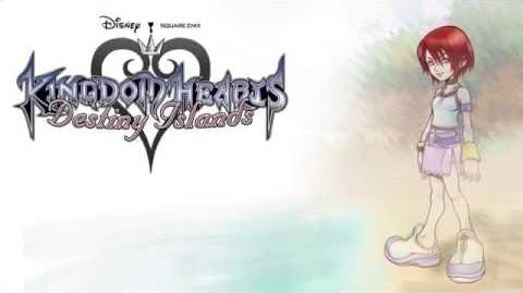 KINGDOM_HEARTS-_DESTINY_ISLANDS_-_EARLY_Gameplay_Demo_(Fan_Game)