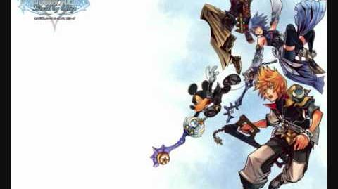 Kingdom_Hearts_Birth_By_Sleep_-_Dearly_Beloved_Extended_w_DL_Link