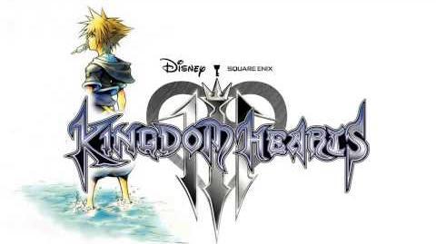 Kingdom_Hearts_3_Soundtrack_-_Heart_(Fan-Made)