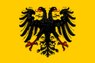 Flag of the Holy Roman Empire.png