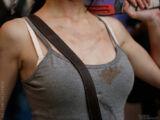 Lara Croft (Laravan)