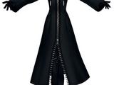 Kingdom Hearts: For True Story