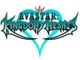 Avastar: Kingdom Hearts