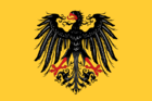Flag of Germany (EU).png