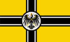 Flag of the Lucid Empire.png