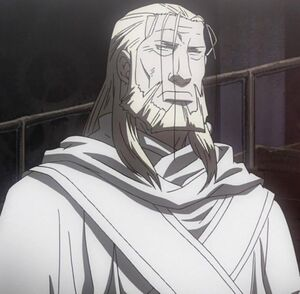 Father1.JPG