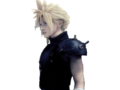 Cloud (BF).png