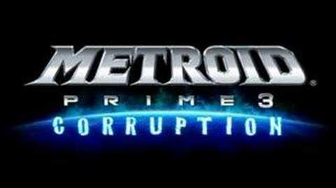 Metroid_Prime_3_Corruption_Music-_Phazon_Metroid_Battle