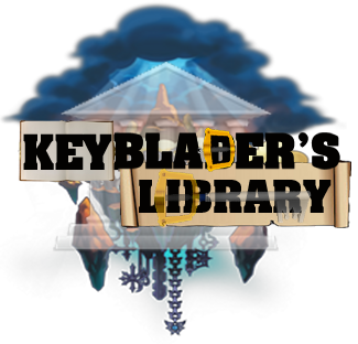 Keyblader's Library IconV3.png