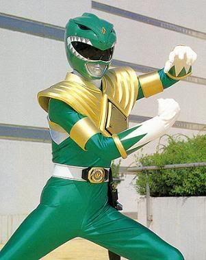 Dragon Ranger ~ Green Ranger.jpg
