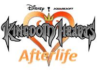 Kingdom Hearts Afterlife Logo.png
