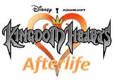 Kingdom Hearts: Afterlife