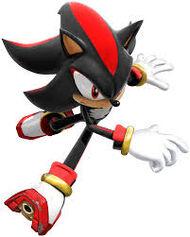 Shadow the hedgehog.jpg