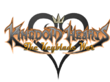 Kingdom Hearts: The Keyblade War