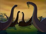 Apatosaurus (Fantasia),