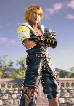 Tidus (BF).png