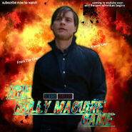 The Bully Maguire Game