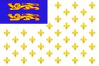 Kingdom of Plantagenia (UW).png
