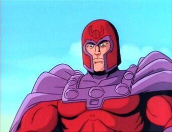 Magneto-0.jpg