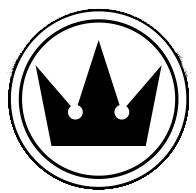 File-The Kingdom Logo.png