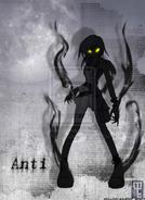 Kairi Anti