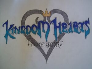 Kingdom hearts generations logo by keybladedesigner15-d5bwbpl-1-.jpg