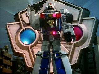 Sirender ~ Robo Racer.jpg