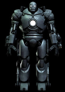 Iron Monger.png